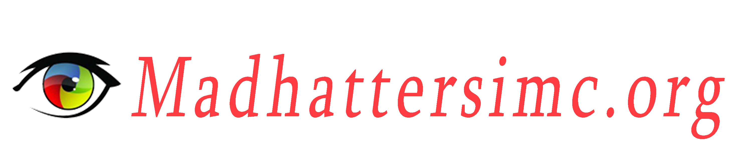 madhattersimc.org