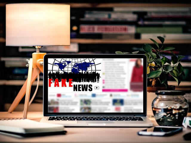 Efficient Ways Major Tech Companies Use to Fight Fake News